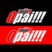Rádio FilispiM 93.9 FM