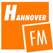 Hannover.FM