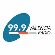 La 99.9 Valencia Radio