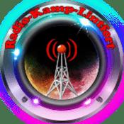 radio-kamp-lintfort