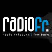 Rádio Radio Fribourg