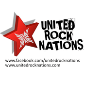 Radio UNITED ROCK NATIONS