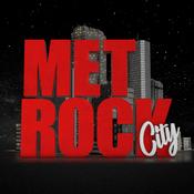 metrockcity