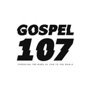 Gospel 107.1 Fm