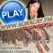 Boracay.FM