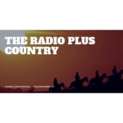 Rádio RADIOPLUS COUNTRY