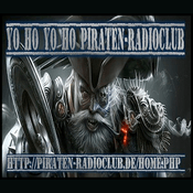 Piraten-Radioclub