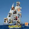 Radio-dt61