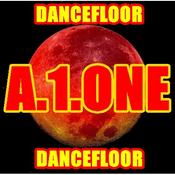 A.1.ONE Dancefloor