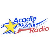 Acadie Web Radio
