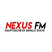 Radio nexusfmrap