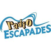 Radio Escapades