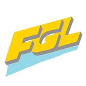 FGL Fréquence Grands Lacs