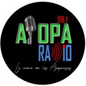Apopa Radio