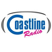 Radio Coastline