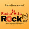 Radio Hits Rock