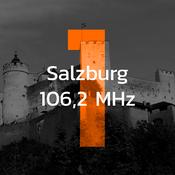 WELLE1 SALZBURG
