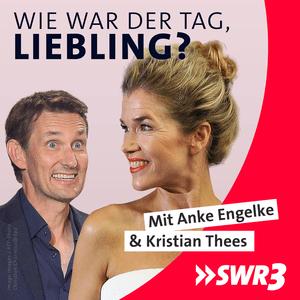 Swr3 Wie War Dein Tag Liebling