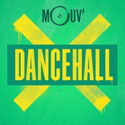 Mouv' Dancehall