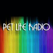 Rádio Pet Life Radio