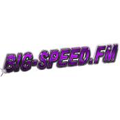BigSpeed.FM