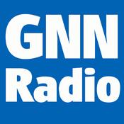 WLPT - Good News Network