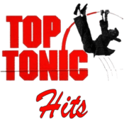 Radio Top Tonic Hits