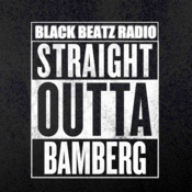 Black Beatz Radio