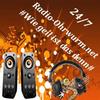 Radio Ohrwurm