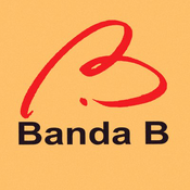 Radio Banda B 550 AM