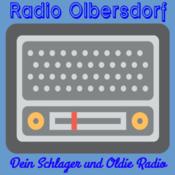 Radio Olbersdorf