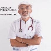 Radio Jose Luis Pérez A - Radio Online