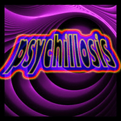 Psychillosis