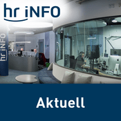 Podcast hr-iNFO - Aktuell