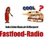 fastfoodradio