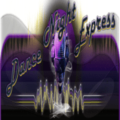 Radio Dance-Night-Express