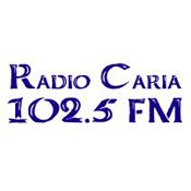 Rádio Caria