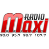 Radio Maxi