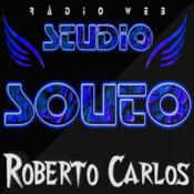 Radio Studio Souto - Roberto Carlos