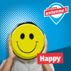 antenne1 Happy
