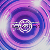 Depart.FM - Turn Me On! - CLUBTUNEZ