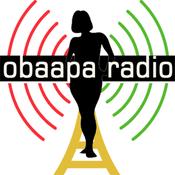 Radio OBAAPA RADIO GHANA
