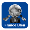 France Bleu Nord - La Belle Histoire
