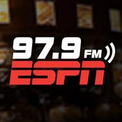 WTSM - ESPN 97.9 FM