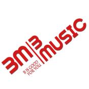 bmusic