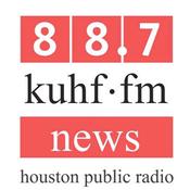 Rádio KUHF News