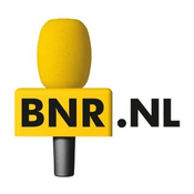 BNR.NL - China Podcast