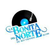 Radio La Bonita del Norte de Río Grande 92.7FM