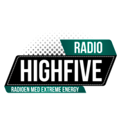 RadioHighFive Emotion