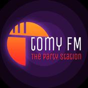 tomy FM